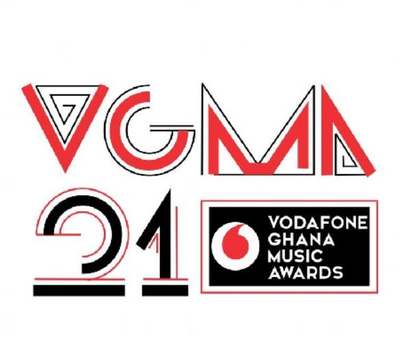 VGMA Bans All Songs Featuring Shatta And Stonebwoy