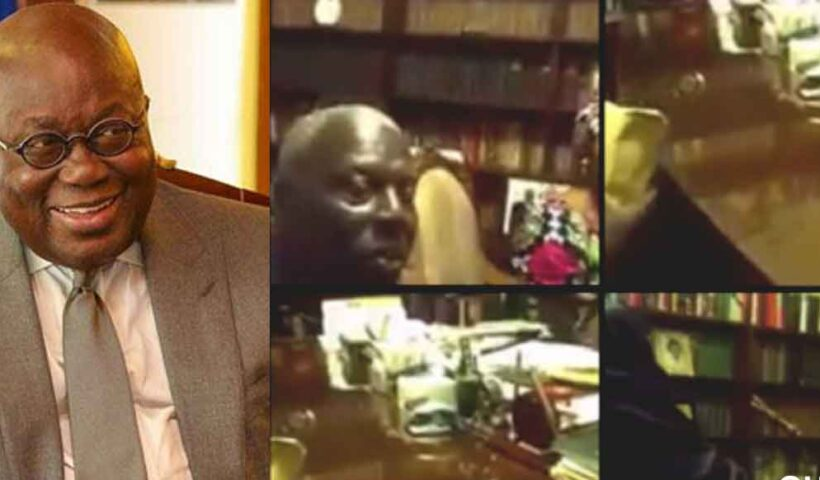 Akufo-Addo-caught-on-tape-allegedly-taking-bribe